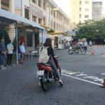 Bí quyết thi bằng lái xe máy Thủ Đức bao đậu 100% 3